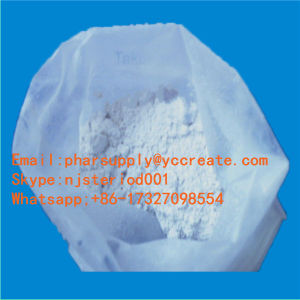 Anabolic Steroid Powder Trestolone Deconate for Body Building Trestolone Deca pictures & photos
