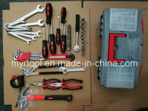 14inch Professional Auto Repair injection Tool Kit (FY1752E) pictures & photos