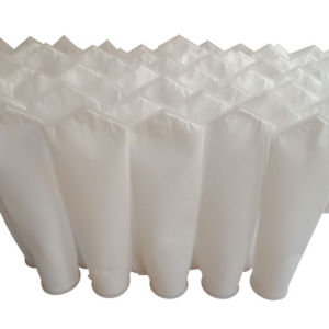 5 Micron Polyester Filter Bag for Phosphate pictures & photos