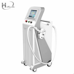 808nm Diode Laser Hair Removal Machine pictures & photos
