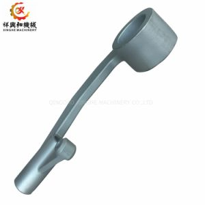 Customized 304 Investment Stainless Steel Metal Precision Casting pictures & photos
