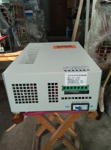 3kw 48V/96V/120V/220V/240V Controller for Wind Solar Hybrid System pictures & photos