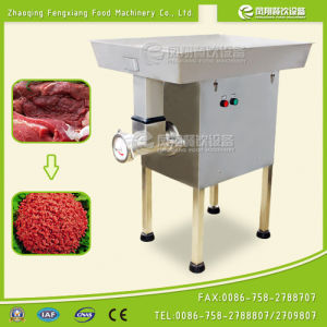Large Type meat mincer machine pictures & photos