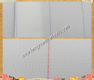 Single Layer Forming Fabric Mesh pictures & photos