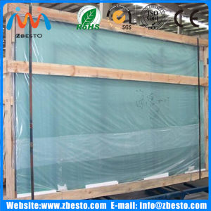Wholesale Customized DIY Above Ground Glass Pool Fence & Gates Manufacturers pictures & photos
