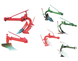 China Suppliers Mountd Share Plow/ Share Plough Price pictures & photos