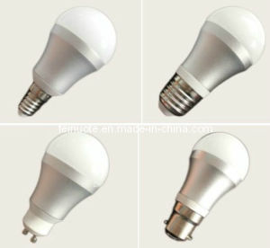 3W E27/E14/GU10/B22 LED Bulb/LED Bulb Light