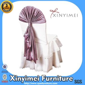New Design Chair Cover (XY169) pictures & photos