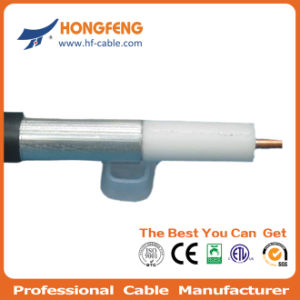 P3 750 Jca and Jcam Seamless Trunk Cable pictures & photos
