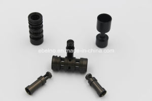 Aluminum Precision CNC Machining Custom Parts for Machinery Components pictures & photos
