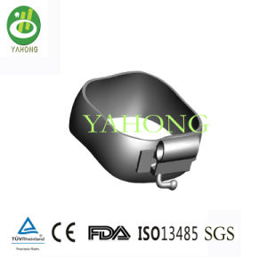 G Series Molar Bands Orthodontic Bands pictures & photos