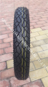 Motorcycle Tyre, Tyre, Wearability Tyre pictures & photos