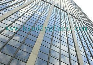 Agc Planibel Glass