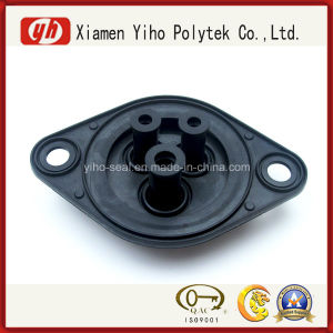 Customized Auto Spare Part with Excllent Service pictures & photos