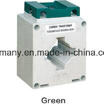 CT/1 High Quality Single Phase Toroidal Current Transformer (MSQ-50) pictures & photos