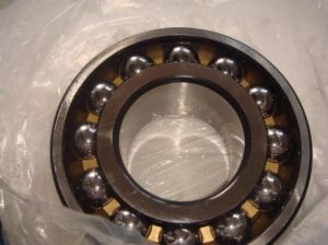 Factory Direct Sell SKF 2308 Self Aligning Ball Bearing pictures & photos