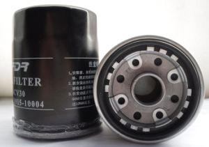 90915-10004 Car Filter