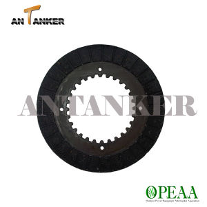 Engine-Clutch Friction Disk for Honda Gx270