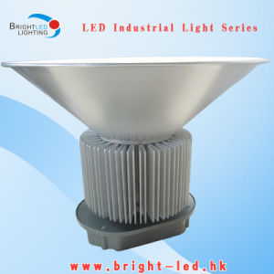 Bridgelux Chip LED High Bay Light with Liquid Cooling Light pictures & photos