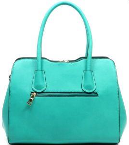 Best Fashion Leather Handbags Fashion Ladies Leather Handbags Nice Discount Leather Handbags pictures & photos