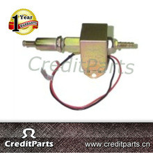 Universal Low Pressure Fuel Pump for Automotive (P-502) pictures & photos