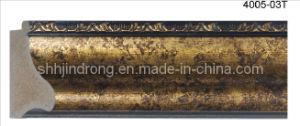 Moulding (4015)