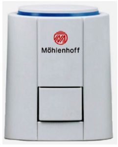 Mohlenhoff Thermal Actuator with CE Approved pictures & photos