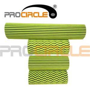 New Style Glorious Muscle Foam Roller pictures & photos