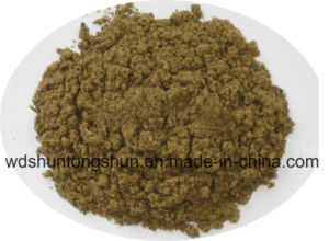 High Quality-Fish Meal with High Protein for Animal Feed pictures & photos