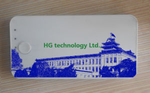 2014 OEM Design Card USB Pen Drive Card USB Memory Stick (HBU-080)