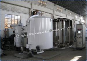 Vacuum Coating Machine/Vacuum Euipment