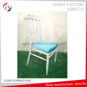 Contemporary Catering Custom Canteen Chairs (AT-288) pictures & photos