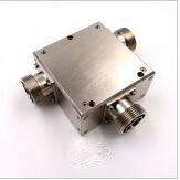 Microwave Communication Passive Microwave Wireless 500MHz High Power Circulator pictures & photos