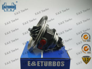 Rhf4h Chra /Turbo Cartridge for Turbo VV16 A180 Cdi / a-Class 180 Cdi (W169) / a-Class 160 Cdi (W169) / B-Class 180 Cdi (W245) pictures & photos