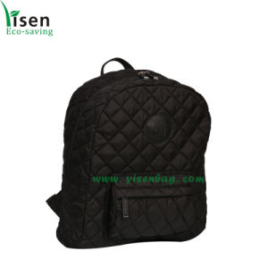 Fashion School Backpack Bag (YSBP00-069-07) pictures & photos