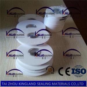 (KLS320) Teflon/PTFE Film Insulation Film pictures & photos