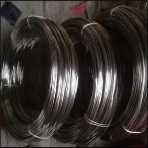Best Spool and Coil Packing 304 Material Stainless Steel Wire pictures & photos