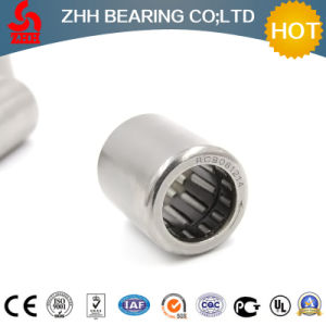 Drawn Cup Needle Roller Clutch Rcb081214 Rcb101416 Rcb121616 pictures & photos
