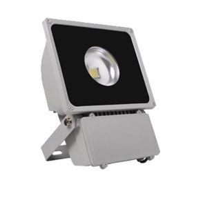 New Design 120W COB LED Flood Light, (UW-FL-120W) pictures & photos