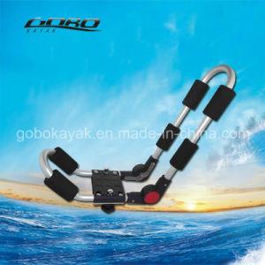 Kayak Folding Roof Racks/Kayak Rack pictures & photos
