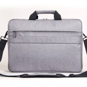 Newest Casual Laptop Bag Briefcase (SM5271) pictures & photos
