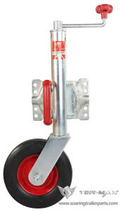 Jockey Wheel (SJW6B-RZ) pictures & photos