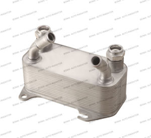 Engine Oil Cooler for Ford/Volvo pictures & photos