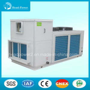 Cost-Effective Rooftop Air Conditioner Outdoor Packaged Unit pictures & photos