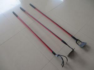 Iron Rake-103