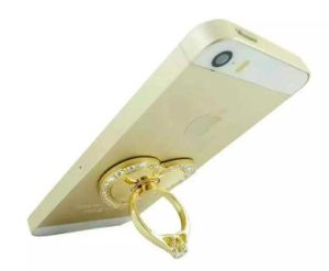 360 Rotate Ring Holder for Tab pictures & photos