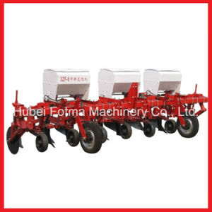 3zf-6 Cultivator Dressing Machine, Agricultural Cultivator pictures & photos