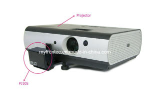 Pj10s-2.4G Wireless Mini Electronic Interactive Whiteboard pictures & photos