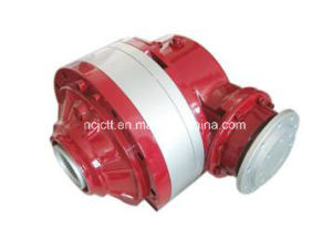 Industrial Speed Reducer for Concrete Mixer pictures & photos