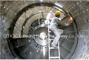 Wearing Spare Parts for AG/Sag Mill, Ball Mill Used in Copper Mine pictures & photos